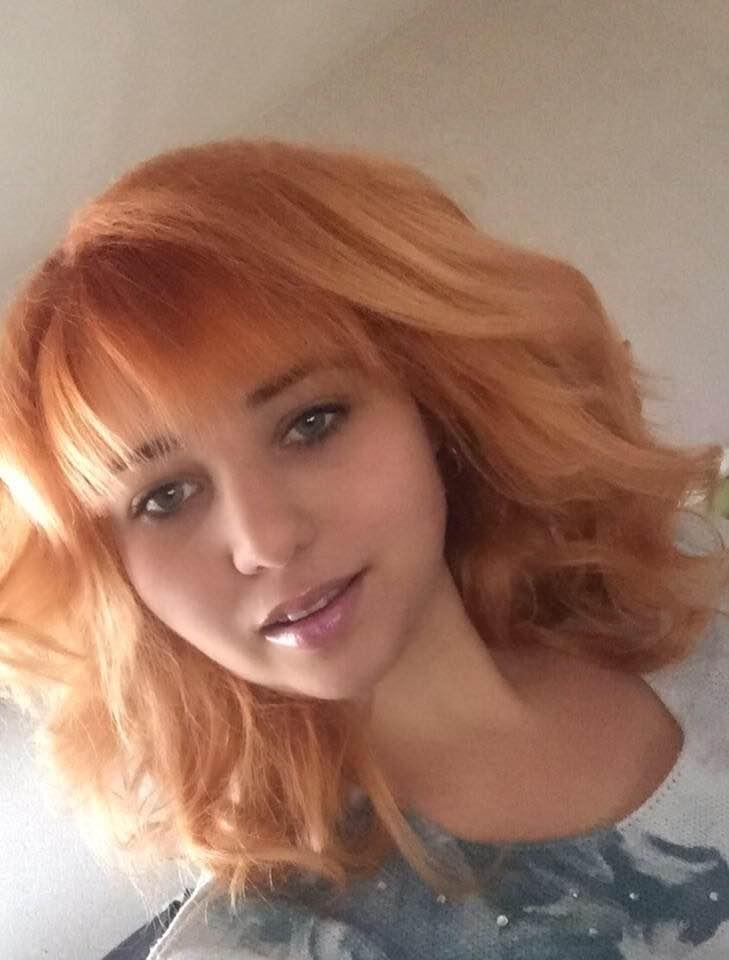 Sofia Uzunova