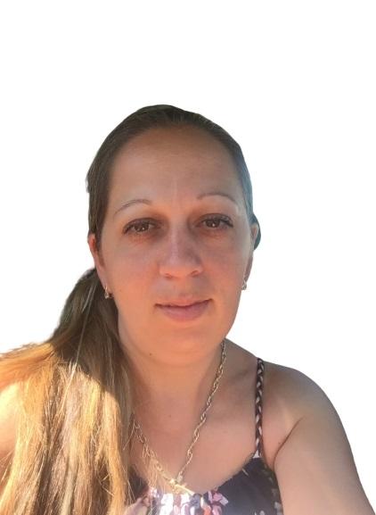 Nataliya Ivanova